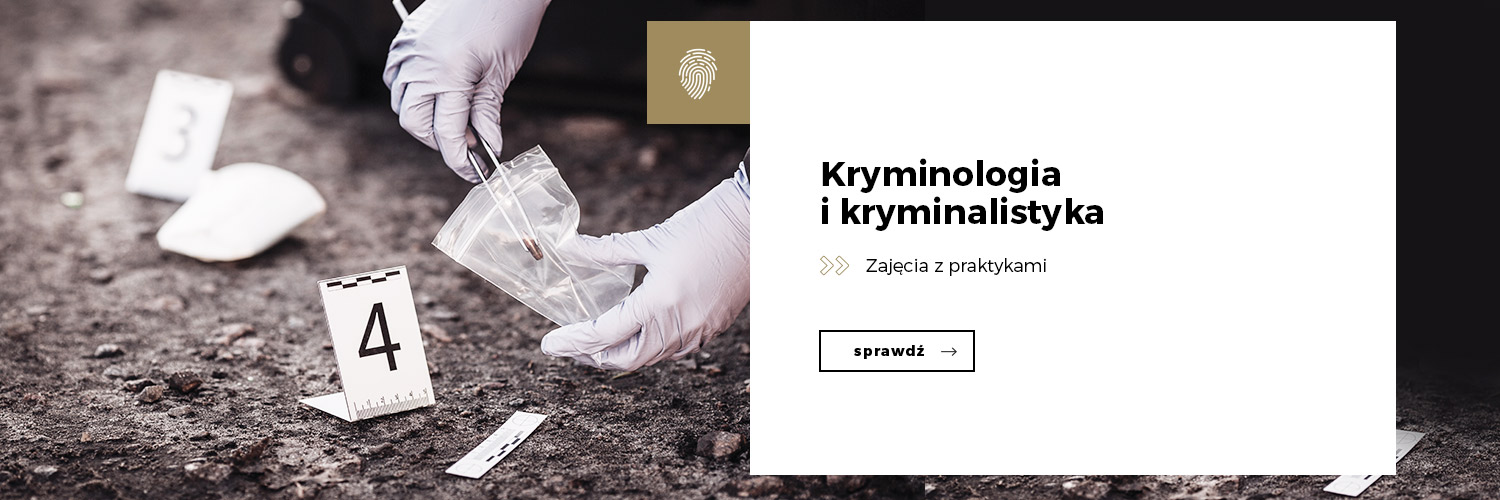 kryminologia wsp copy
